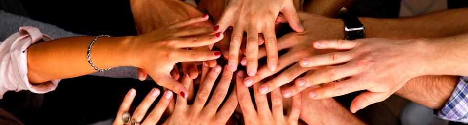 group-hand-inner.jpg